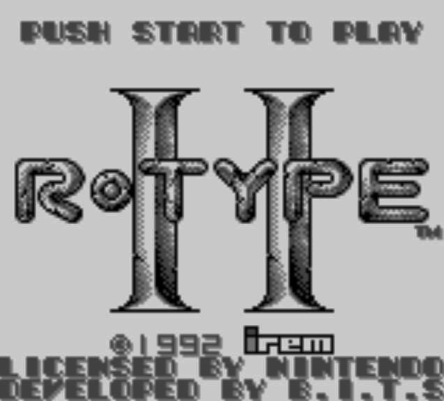 Retro recenzija: Svemirska pucačina nad kojom su se 90-ih gubili živci i razbijao Game Boy